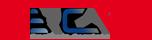شرکت خدمات بیزینسی ارکا